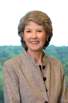Nancy G. Linnan