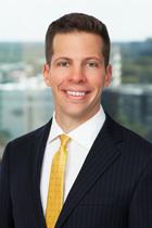 Joseph w swanson attorneys carlton fields