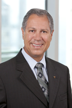 Richard C. Linquanti