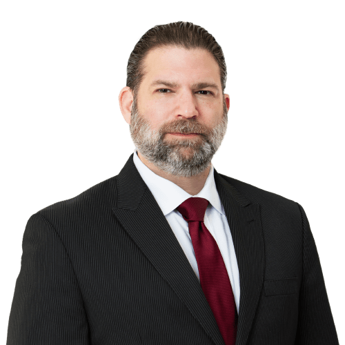 Appellate & Trial Support   Carlton Fields