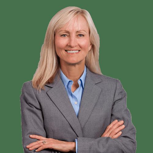 Carlton Calhoun: Patricia S. Calhoun