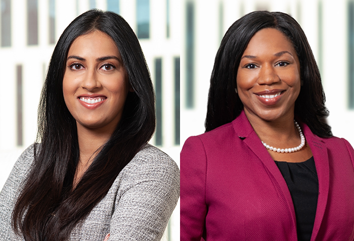 Carlton Fields Expands Property and Casualty Insurance Practice; Adds Two Attorneys in Orlando