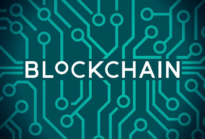 Blockchain Technology: Inevitable Disruption or Inflated Hype?