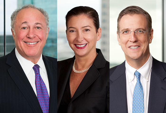 Carlton Fields Attorneys Recognized as South Florida Business Journal 2021 Power Leaders