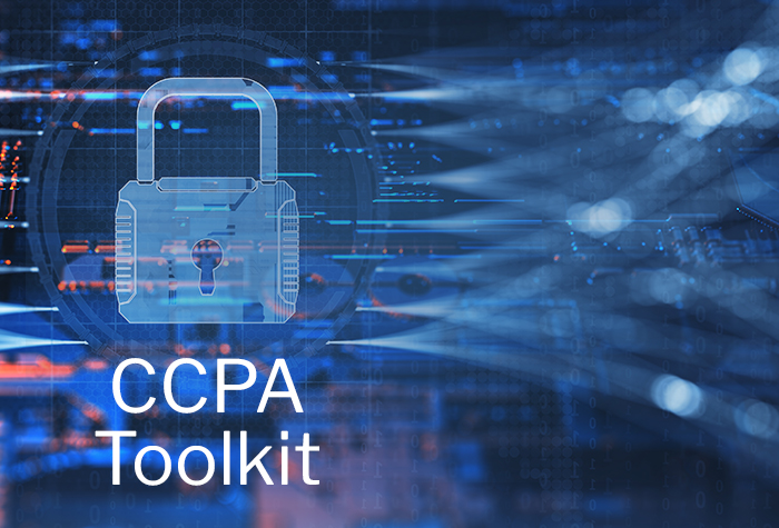 Carlton Fields Launches Toolkit to Streamline Compliance with New California Privacy Law