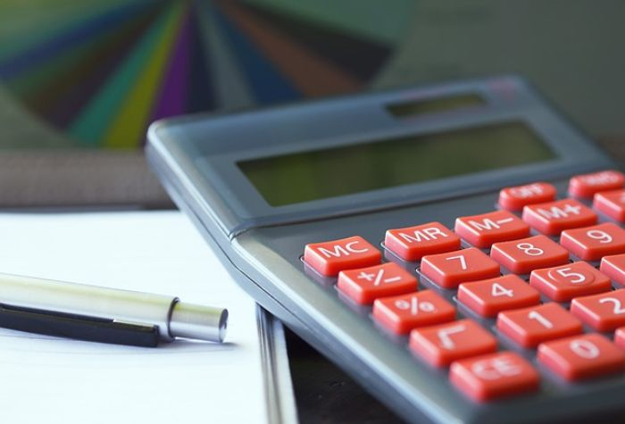 Defining Indemnity in the Context Of Actual Cash Value Calculations