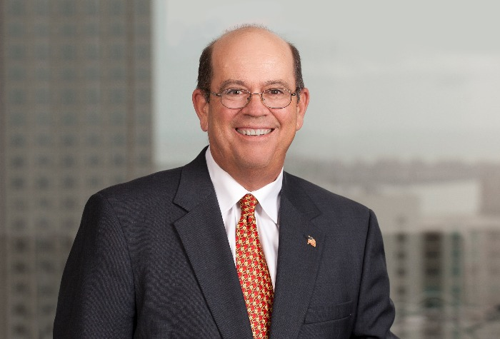 Carlton Fields' Douglas J. Chumbley  Appointed As A Vice Chair of IADC Committee