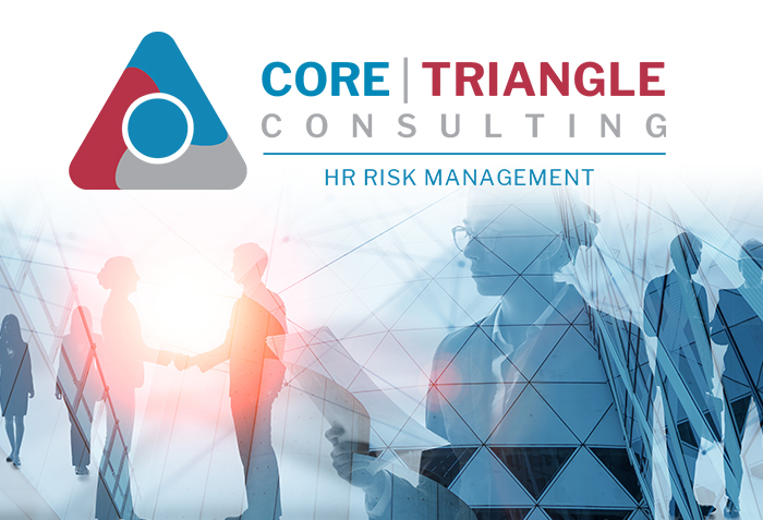Carlton Fields Enhances HR Risk Management Offerings with Launch of Core Triangle Consulting