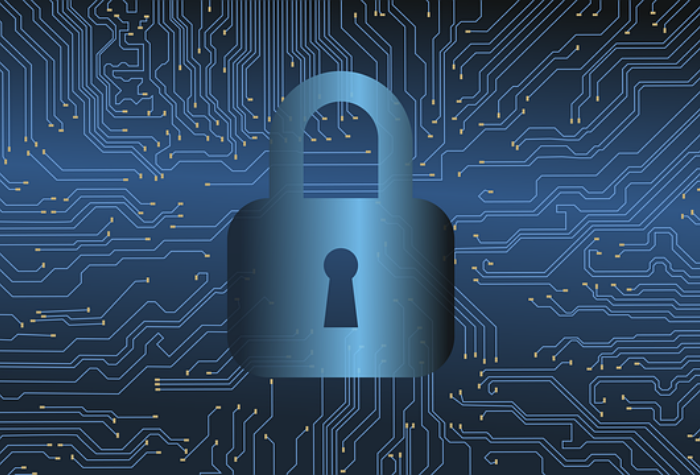 A Litigator's-Eye View of Cybersecurity