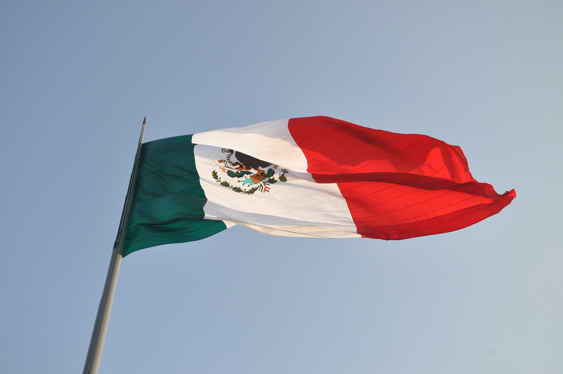 Challenges and Opportunities for Captive Insurance in Mexico