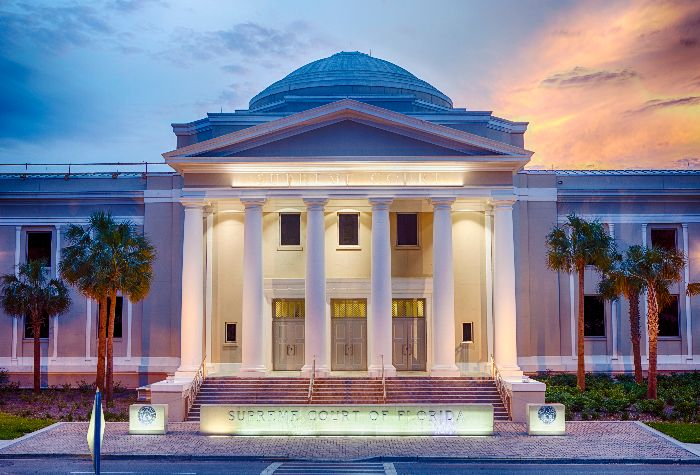 Florida Supreme Court Answers Certified Question in Altman v. Crum