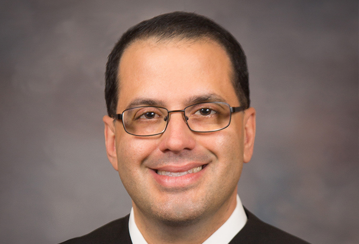 Carlton Fields Alumnus John L. Badalamenti Confirmed as U.S. District Judge