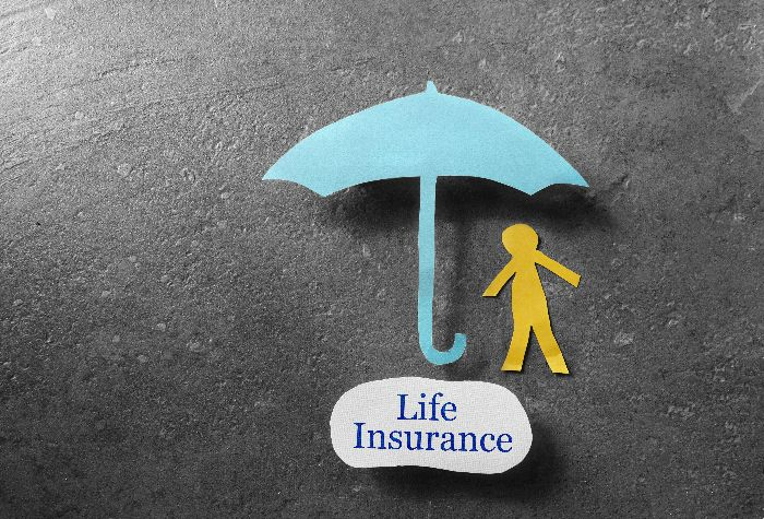 New Jersey Enacts Unclaimed Life Insurance Benefits Law