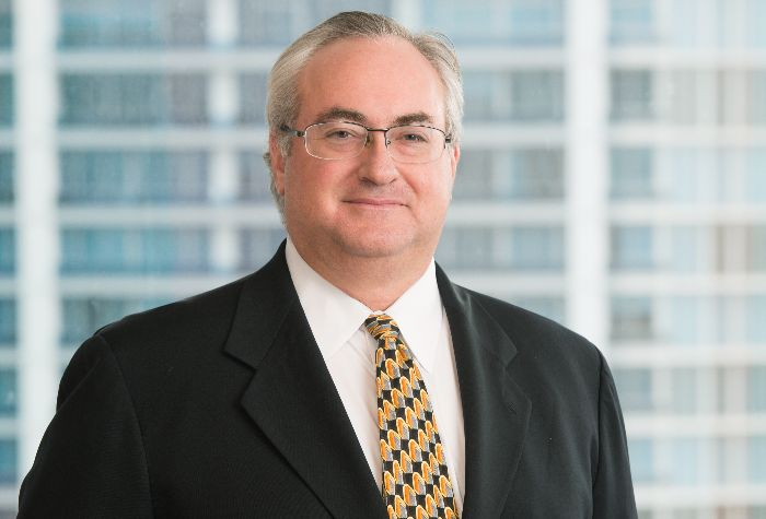 Carlton Fields' Rick Gross Appointed to Two ABA Section of Litigation Leadership Positions