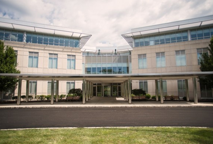 Carlton Fields' New Jersey Office Moves to Florham Park