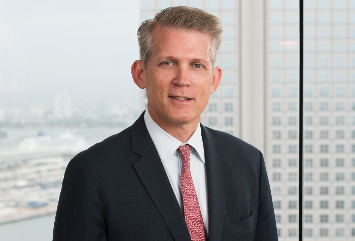 Carlton Fields Miami Shareholder Neal McAliley was quoted in two Bloomberg BNA Environment