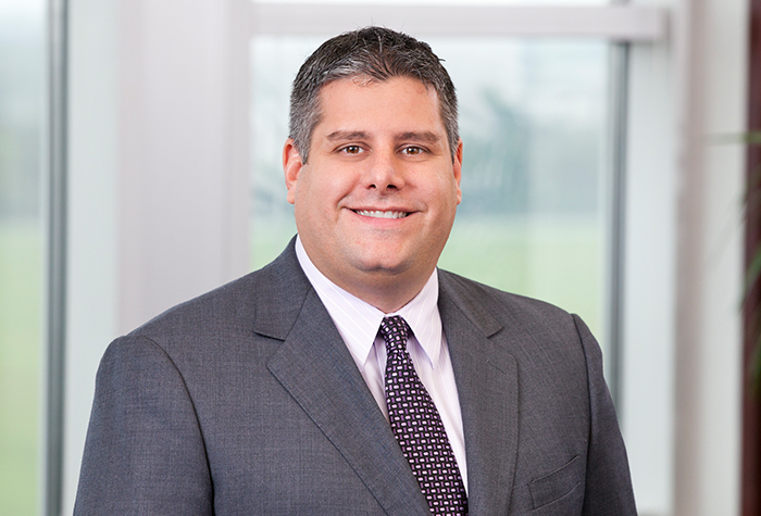 Carlton Fields Names Jason J. Quintero as Tampa Office Managing Shareholder