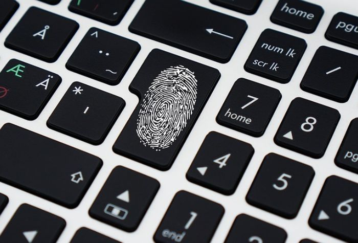 Be Prepared for the Next Wave of Biometric Data Laws: Five Tips for Businesses