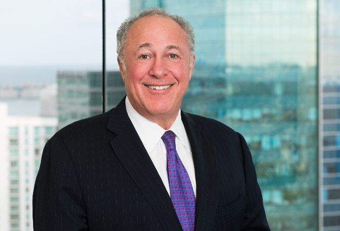 Carlton Fields Shareholder Steven J. Brodie Named Co-Chair of 2019-2020 United Way Annual Campaign