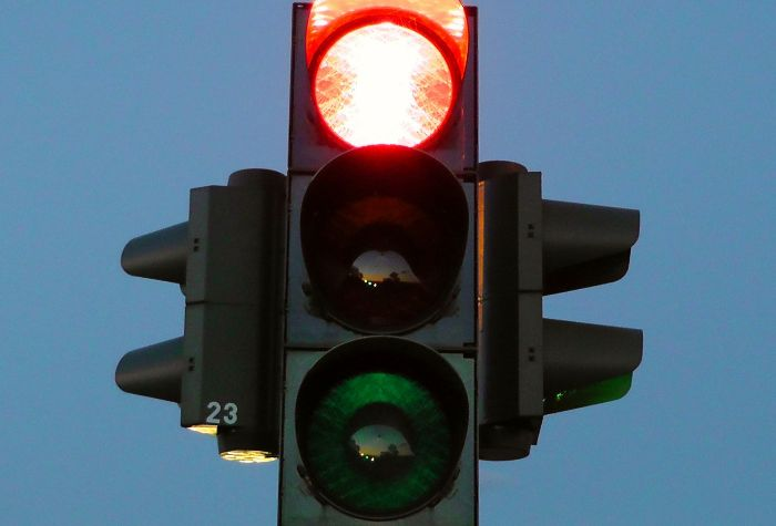 No Refund For You! Voluntary Payment Defense Precludes Class Certification in Florida Red Light Came