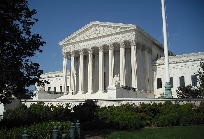 U.S. Supreme Court to Weigh in on Computer Fraud and Abuse Act (CFAA) for the First Time