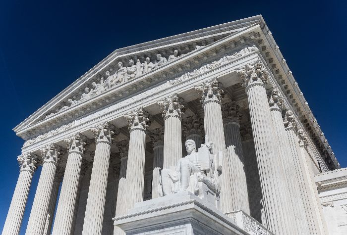 Supreme Court to Determine Whether An Arbitration Clause Must Explicitly Authorize Class-wide Arbitration