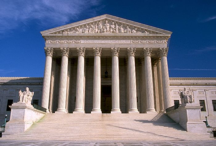 Will the Supreme Court Take a Charitable View of Cy Pres Settlements?