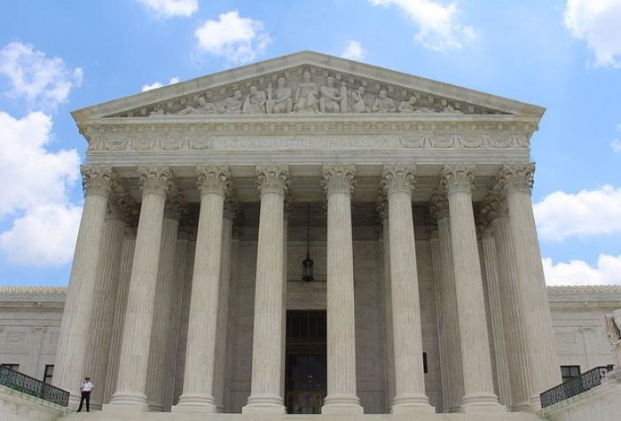 Supreme Court Resolves Circuit Court Split: Copyright Registration Is a Prerequisite to a Copyright Infringement Suit