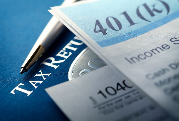 Excise Tax Problems? Retirement Compensation May Help