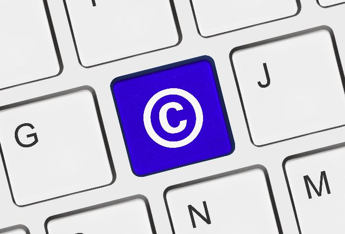 Supreme Court to Resolve Copyright Registration Circuit Split
