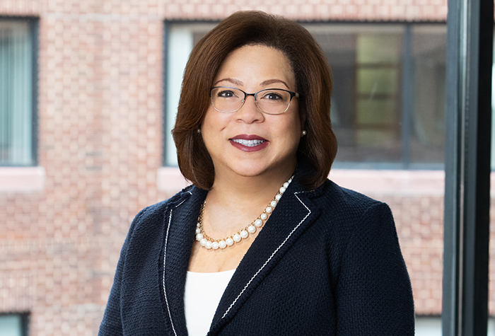 Nationally Renowned Labor and Employment Attorney Rae T. Vann Joins Carlton Fields in Washington, D.C.