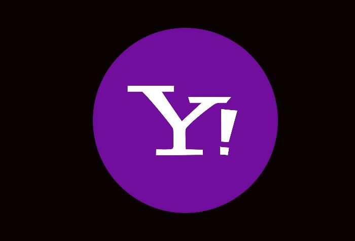 No Celebration For Yahoo!: Data Breach Claims Survive Motion to Dismiss