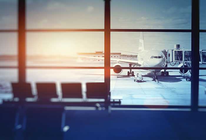 Florida Regulation of PFAS at Airports and Governmental Installations Ramps Up