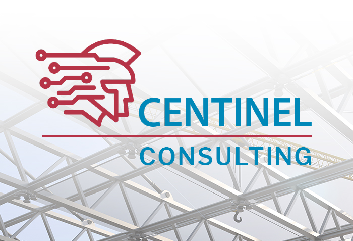 Carlton Fields Enhances Its Nationally Recognized Construction Services with Launch of Centinel Consulting
