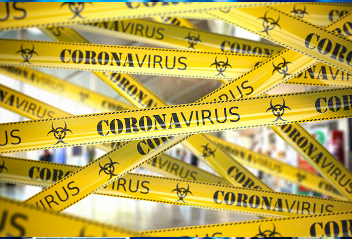 Price Gouging During an Emergency: Coronavirus Edition