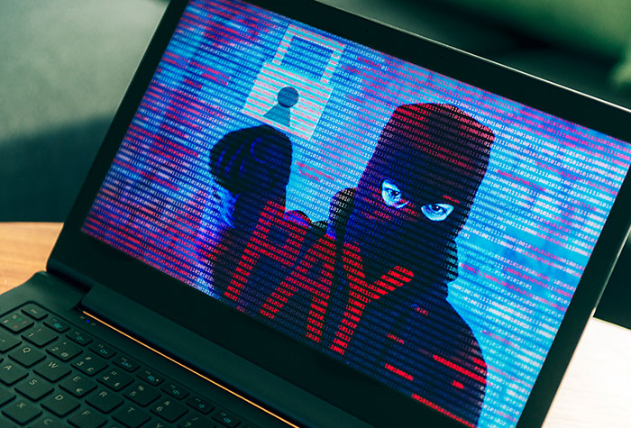 The Realities and Legalities of Ransomware and Incident Response