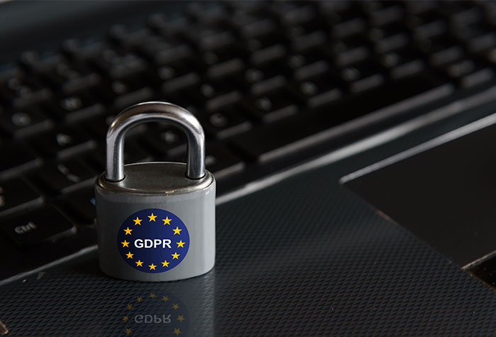 CF on Cyber: GDPR Regulator Takes Narrow View of