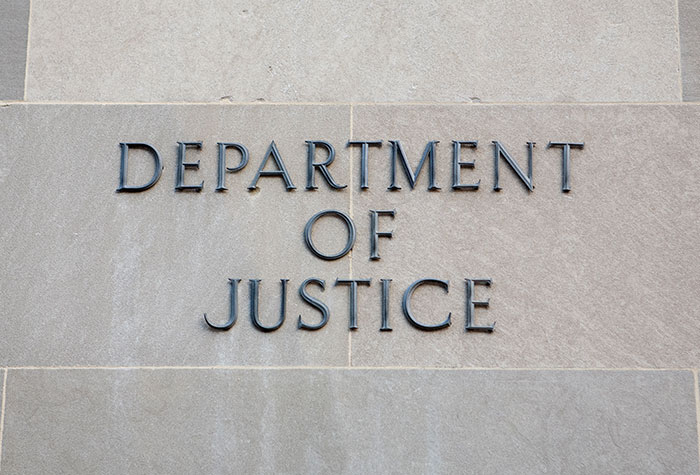 DOJ Provides Even More Reason to Enhance (Or Create) Corporate Antitrust Compliance Programs