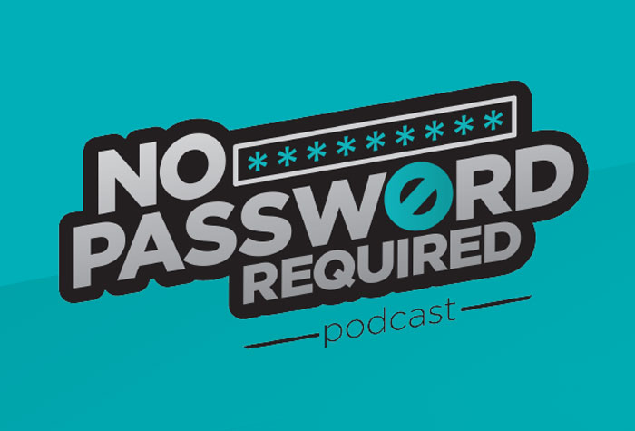 No Password Required: A Pen Tester at Rapid7 With a Passion for LEGO Bricks, Star Wars, and Sometimes LEGO Star Wars