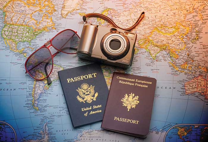 Considerations for Foreign Travelers to the U.S. Under the New Administration
