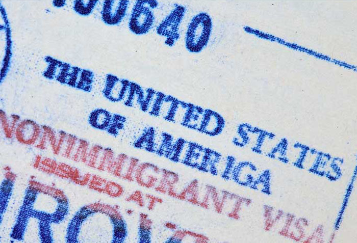 Policy and Practice Changes Impact the O-1 Visa