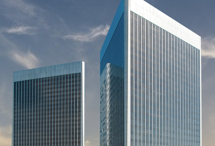 Carlton Fields' Los Angeles Office Relocates to Century Plaza Towers