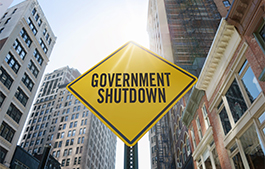 Practical Steps for Contractors and Subcontractors to Take Before, During and After a Government Shutdown