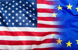 The U.S.-EU Covered Agreement: Different Assessments By Different Audiences