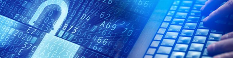 cyber preparedness