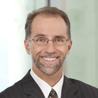 Matthew J. Conigliaro