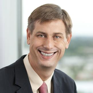 Joseph H. Lang Jr.
