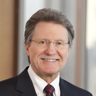 Peter D. Webster