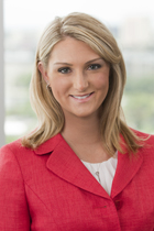 Kate Barth