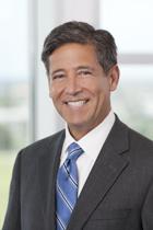 Gary L. Sasso